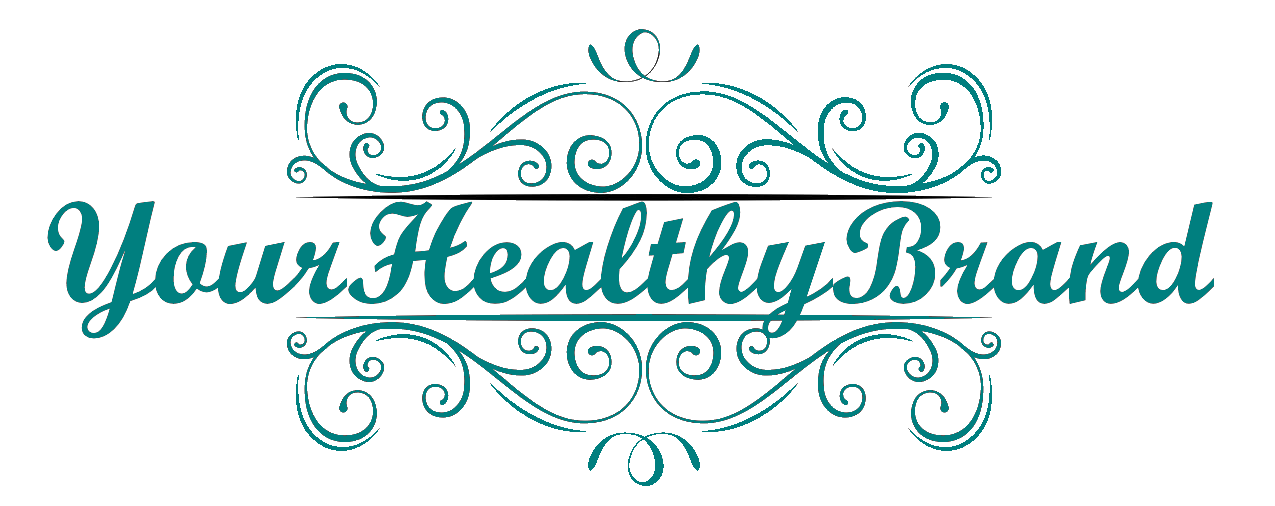 Your Healthy Brand